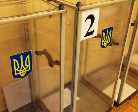 кто выиграет на украине на выборах президента в 2019 году прогноз