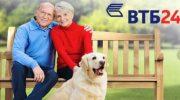 Вклады ВТБ — лучшие вклады для пенсионеров в 2019 году