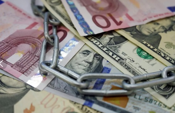 особенности кредитного законодательства