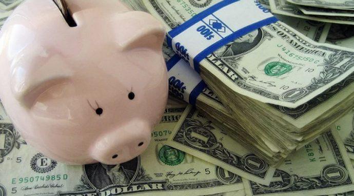 в какой валюте россияне должны хранить сбережения в 2019 году