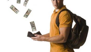 Кому дают больше кредитов?