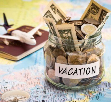 как отпуск заменить деньгами в 2019 ггоду по шагам