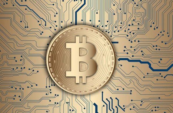 стоит ли хранить деньги в криптовалюте в 2019 году