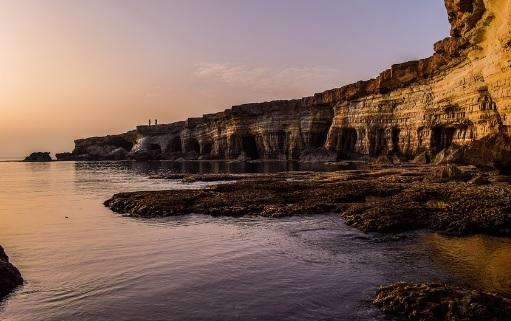 кипр отдых в 2019 году
