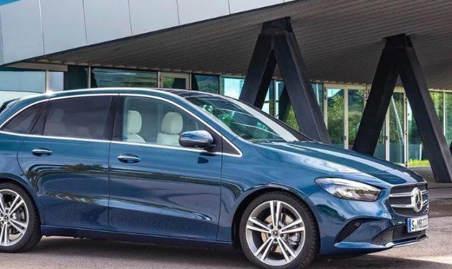 автомобили самые ожидаемые в 2019 году