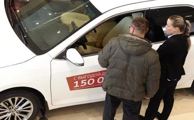 вырастут или нет цены на отечественные и иностранные автомобили к 2019 году