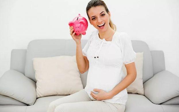 пособие по беременности и родам в 2019 году будет индексироваться или нет