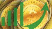 Курс биткоина на апрель 2019 года: свежий прогноз