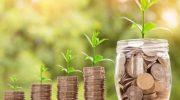 Выгодные ставки по вкладам в апреле 2019 года