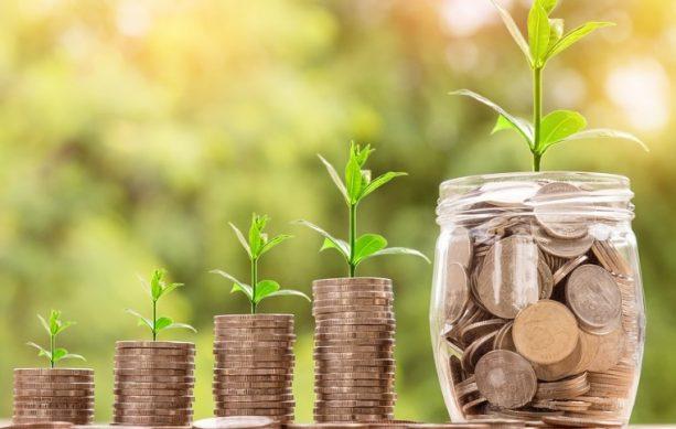 выгодные банковские вклады 2019