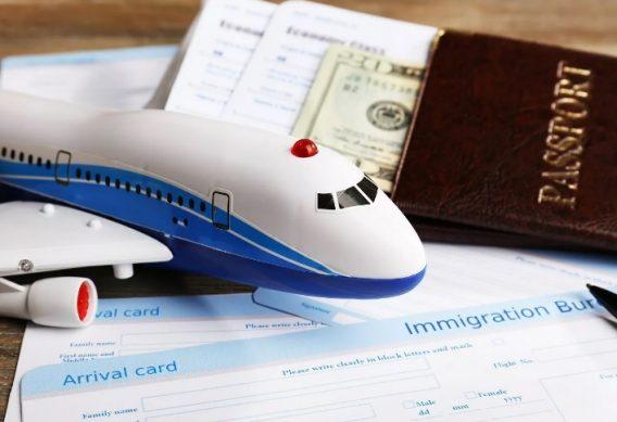 летом планируется существенное подорожание авиа билетов