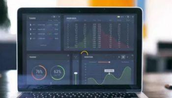 Nuvo Cash запускает блокчейн-платформу