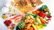 Идеальное питание для больных диабетом