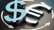 Прогноз курса доллара и евро на апрель 2019 года