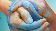 Международный день Матери-Земли 22 апреля