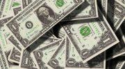 Будет ли обвал рубля в 2020 году