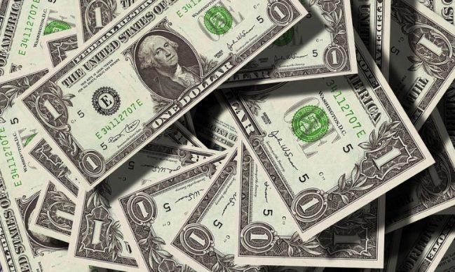 прогноз курса доллара на 2019 и 2020 годы
