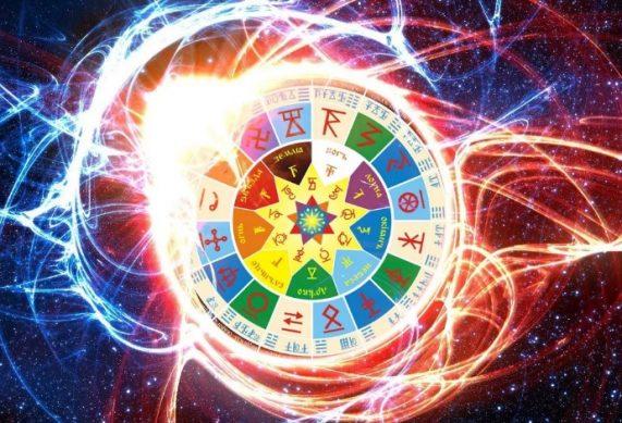 подробный гороскоп на всех знаки зодиака