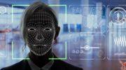 «Ростех» установит систему распознавания лиц в жилых домах