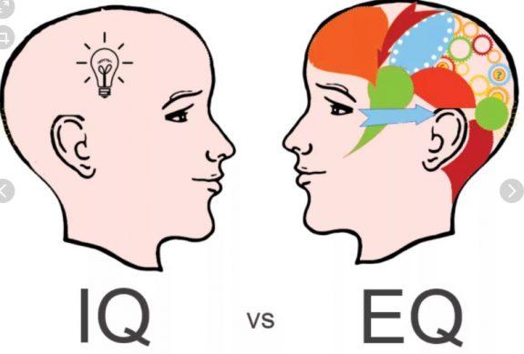 что такое люди с эмоциональным интеллектом