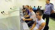 ГИБДД разрабатывает новые правила сдачи экзаменов