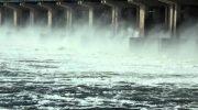 Когда начнут сброс воды на Волжской ГЭС в 2019 году