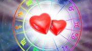 Любовный гороскоп нанеделю с29апреля по5мая 2019 года