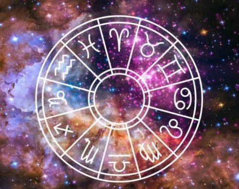 гороскоп на все знаки зодиака на 24 апреля