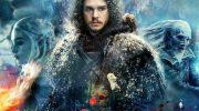 Игра престолов 2 серия 8 сезона