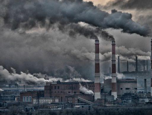 город асбест самые грязные города россии