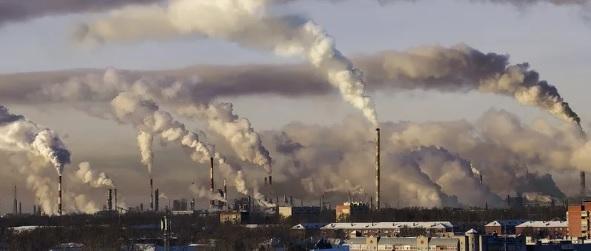 самые грязные города россии рейтинг 2019 омск