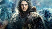 Чем закончится сериал Игра престолов 8 сезон