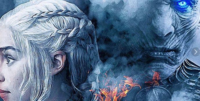 что покажут в 8 сезоне игры престолов