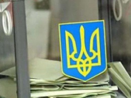 в украине объявлен победитель второго тура выборов