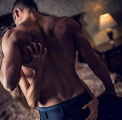 секс повышает иммуните и работоспособность