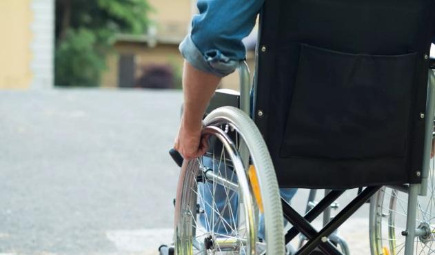инвалиды 3 группы повышение пенсий