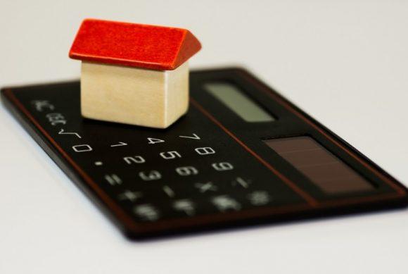 что лучше инвестиция или ипотека