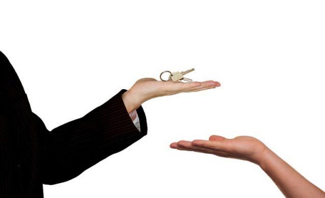 советы по подбору ипотеки