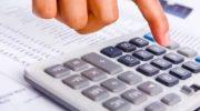 Страховые взносы для ИТ-компаний в 2019 году