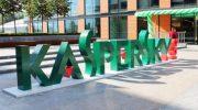 «Лаборатория Касперского» нашла уязвимое место Microsoft Windows