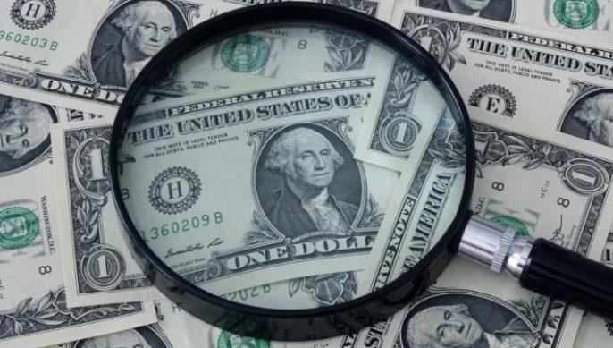 курс доллара на сегодня 17 апреля 2019 года прогноз