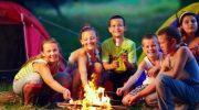 Летние каникулы начнутся с 1 июня 2019 года