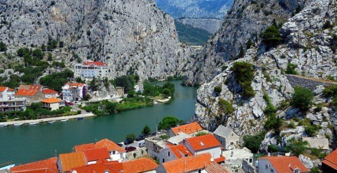 летний отдых на каникулах в хорватии в 2019 году