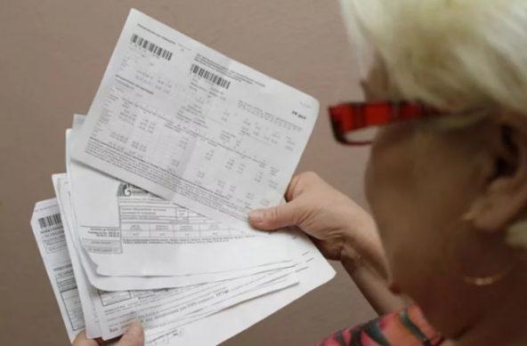 льготы пенсионерам федеральные и региональные
