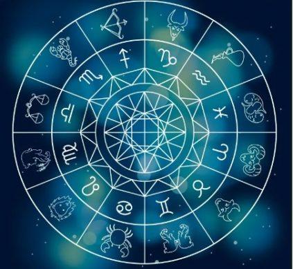 сегодня 5 апреля лунный календарь