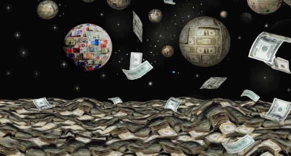 eудача деньги и здоровье по лунному календарю