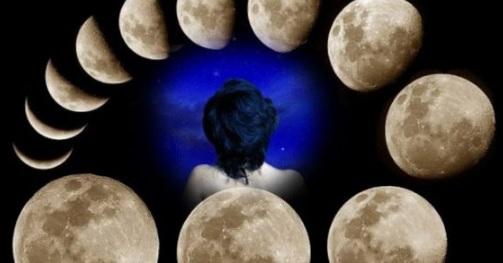 лунный календарь успеха на сегодня 5 апреля