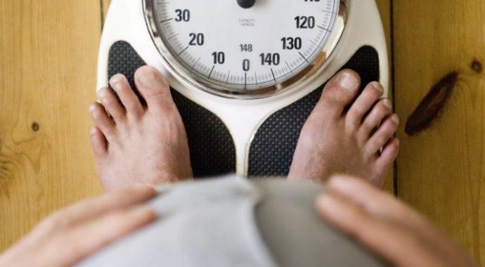 налог на лишний вес - что это