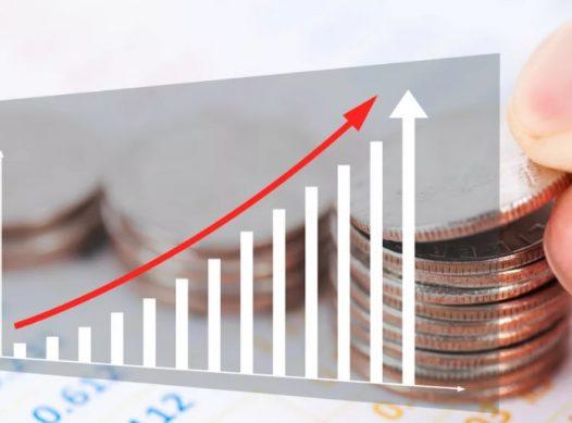 на сколько повысился МРОТ в 2019 году