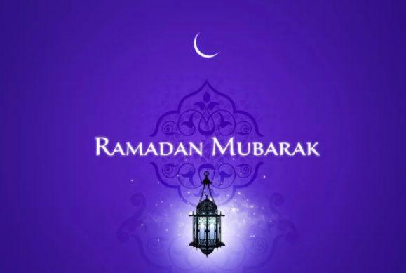 расписание рамадан для нальчика